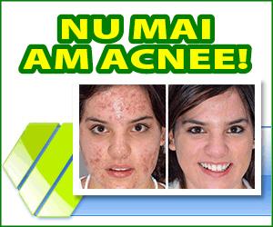 Derminax - acnee