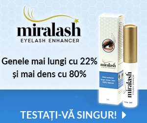 Miralash - genelor