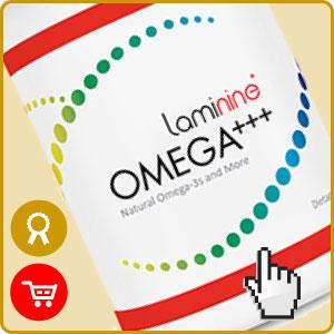 Omega+++ - inima